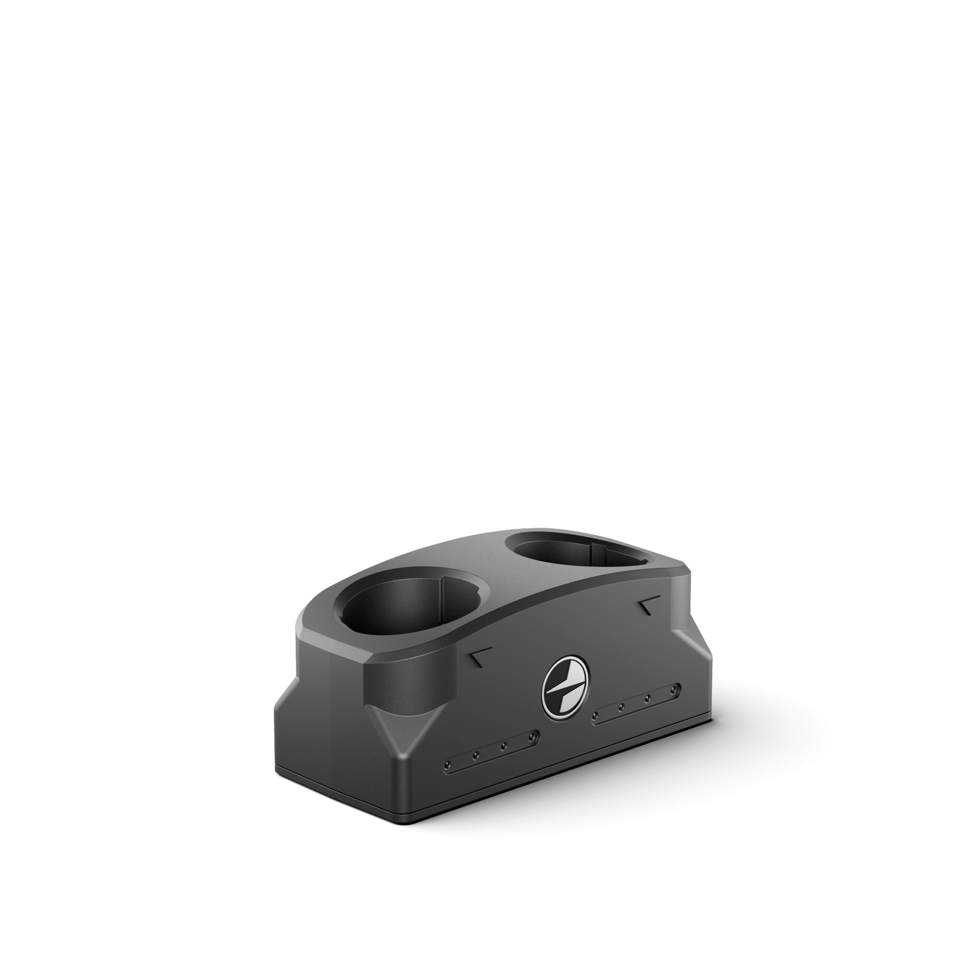 APS Battery Charger