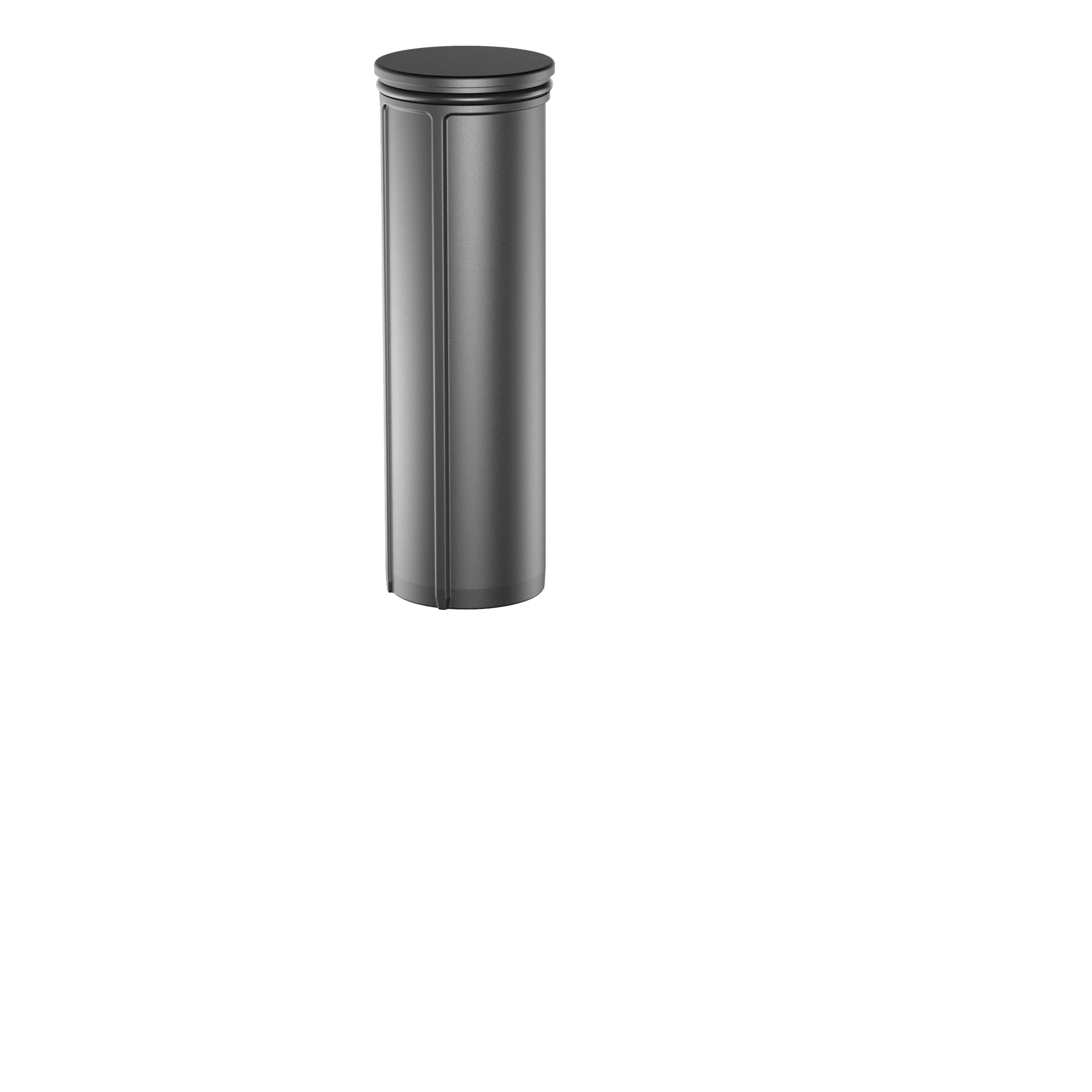 Battery Pack APS 3