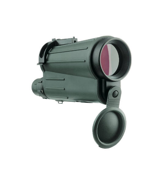 Spotting Scope Yukon 20-50×50 WA